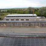 KKT-Solar | Ökologisch in die Zukunft – werden Sie Stromerzeuger