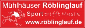 Logo-roeblinglauf