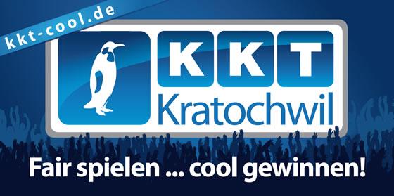 KKT Sponsoring
