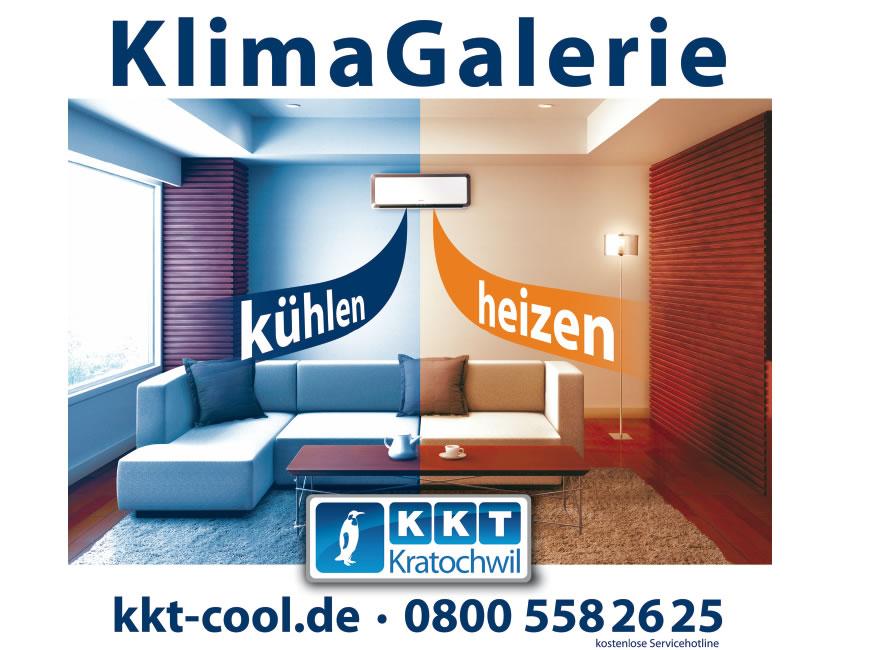 klimatechnik online shop