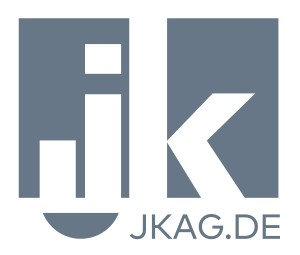 jkag-logo_190416_FINAL