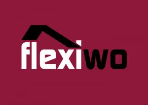 teaser-flexiwo