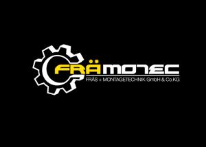 teaser-fraemotec