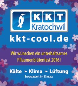 KKT-Anzeige-AA-Pflaumenbluetenfest-2016-01
